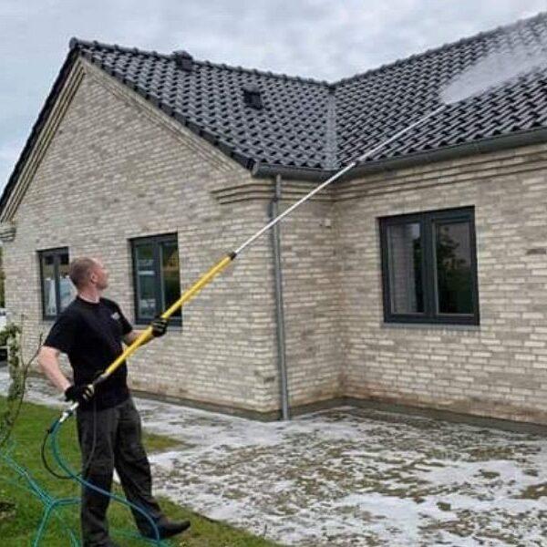 referencer bjergby vinduespolering og algerens (46)